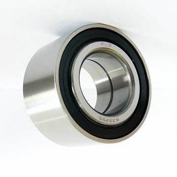 Koyo NSK NTN SKF Timken NACHI Thin Wall Bearing Deep Groove Ball Bearing 61900 61901 61902 61903 61904 61905 Open/Zz/2RS