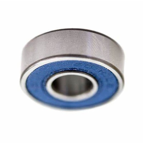 Hybrid Ceramic Stainless Steel Ball Bearing for Bike Bicycle (6902 61902-2RS)