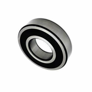 SKF Koyo NSK Deep Groove Ball Bearing 16 Series Open Zz 2rz 2RS 16006 16008 for Electronic Equipmen