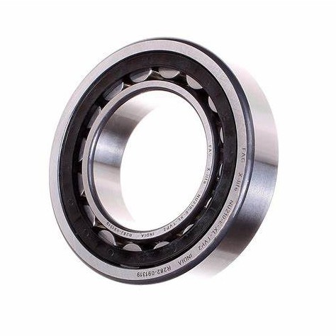 SKF NTN NSK NMB Koyo NACHI Timken 6202 6902 6710 6338 6204 Spherical Roller Bearing/Taper Roller Bearing/Angular Contact Ball Bearing/Deep Groove Ball Bearing