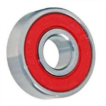 Deep Groove Ball Bearing for Condenser Fan (NZSB-608 ZZTN9 P6 MC3 SRL Z4) High Speed Precision Roller Rolling Bearings