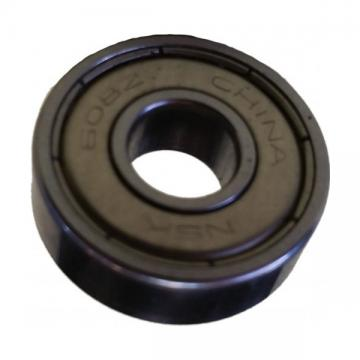 Si3n4 Full Ceramic Bearing 608 Size 8X22X7