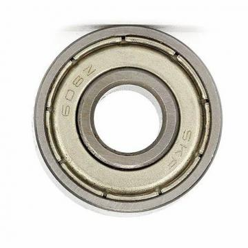 Lm501349/Lm501310 Taper Roller Bearing