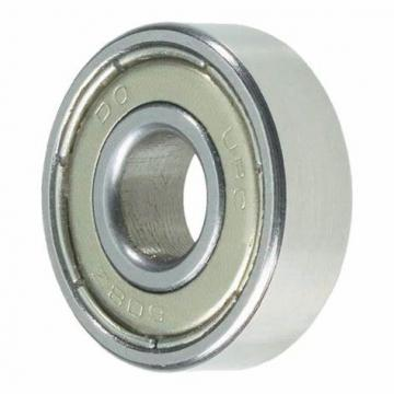 Original Rolling Bearing Factory Deep Groove Ball Bearing 6001 Zz SKF
