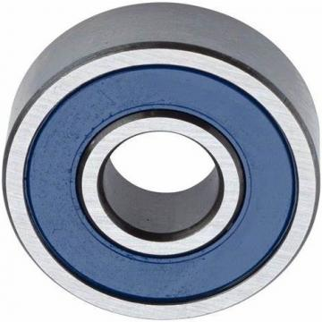 High Quality SKF Deep Groove Ball Bearing 6001-2z/C3