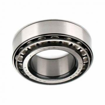 Hot Sell Koyo Chrome Steel Hm212049 Taper Roller Bearing