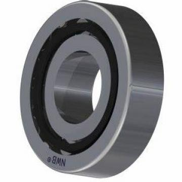 Hot Sell Timken Inch Taper Roller Bearing Lm48548/Lm48510 Set93