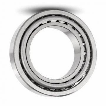 Set58 Lm48548A/Lm48510 Auto Car Bearing or Taper Roller Bearing