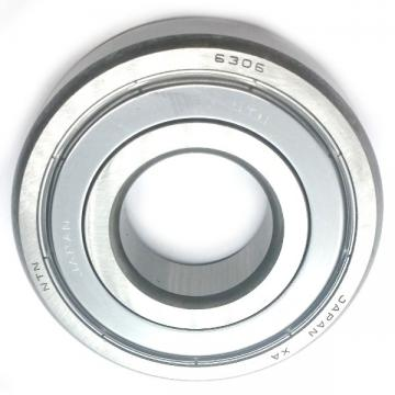 Wholesale high quality mini deep groove ball bearing 698 Z