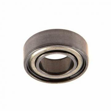 698ZZ Bearing ABEC-5 8x19x6 mm Miniature 698Z Ball Bearings 698 ZZ EMQ Z3V3 Quality
