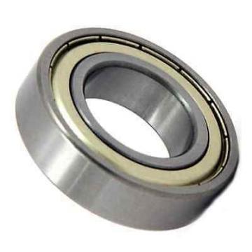 China supplier High quantity deep groove ball bearing 608 -2rs hybrid ceramic ball bearing