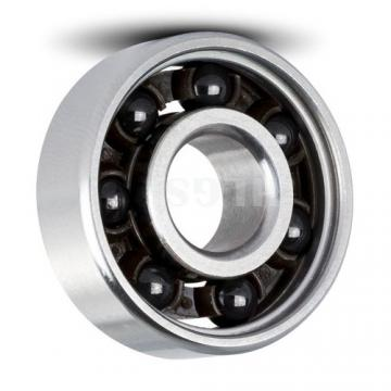 Hybrid Ceramic High Quality and Long Life Deep Groove Ball Bearing 688 With 8*16*4mm