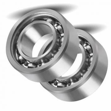 688 High stability rodamiento catalizador Hybrid ceramic ball bearings