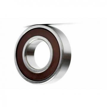 High Quality 5204-2RS 3204-2RS 20*47*20.6 Double Row Angular Contact Ball Bearings