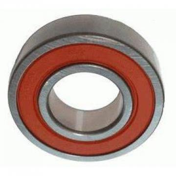 32, 33 Series Double Row Angular Contact Ball Bearing 3200 3201 3202 3203 3204 a, a-2z, a-2RS1, a-2ztn9/Mt33, Atn9, a-2RS1tn9/Mt33