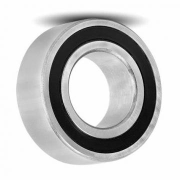 Four Point Angular Contact Ball Bearing Qj310-M-PA
