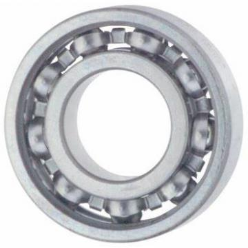 Long Using Life Koyo NSK SKF Deep Groove Ball Bearings 16008 16010 16012 2RS Zz C3
