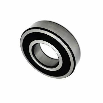 Deep Groove Ball Bearing SKF NSK Koyo 16006 Open Zz 2rz 2RS for Motorcycles Bearing