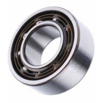 SKF NSK NTN Koyo NACHI Timken Self-Aligning Roller Bearing P5 Qualiity 6805 6905 16005 6005 6205 6305 6405 60/28 62/28 63/28 Zz 2RS Rz Deep Groove Ball Bearing