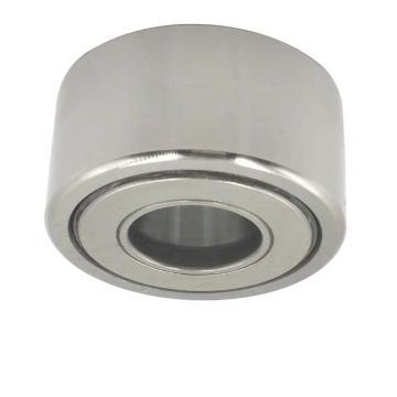 Ethylene Oxide Gas Detector ETO Sensor C2H4O Epoxyethane 20 ppm Disinfectant Textile Detergents Toxic Gas Compact