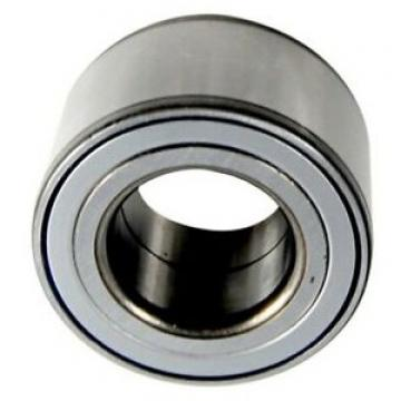 Factory Price 33207 Taper Roller Bearing for Vehicles or Machinery Parts Distributor