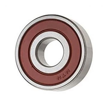 High quality SKF bearings 6000 6001 6002 6004 6006 6007 6008 6009 C3 SKF Deep Groove Ball bearing