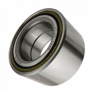 Timken ball bearings 6203 rodamientos SKF bearing 608zz
