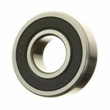 China manufacture NTN 6210 deep groove ball bearings