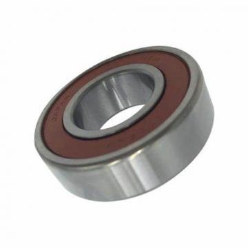 Supply 40mm flange linear bearing lmkp25luua guided square bearing at stock CNC machine ROBOT