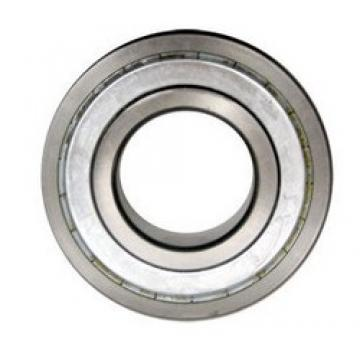 hot sales top quality 33202 tapered roller bearing