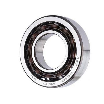 china distributor high quality timken tapered roller bearing lm11749/lm11710 taper roller auto wheel bearings
