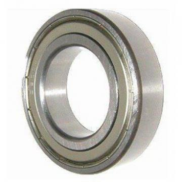 6208 68 Series High Temperature High Speed Hybrid Ceramic Ball Bearing