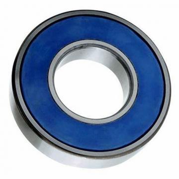 Lowest Quality Wholesale Original SKF Hot Sale Original Deep Groove Ball Bearing 16001 16003 16005 Price List Bearing