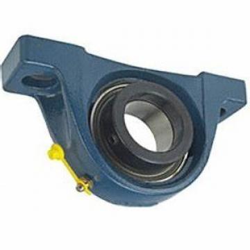 22211 22212 22213 22214 22215 22216 spherical roller bearing 55*100*25mm Famous brand