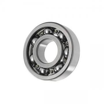 NTN NSK forklift bearing 40X120X28 83C285 40X119.5X28 210MZZ-1