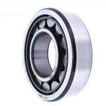 50x90x20mm Cylindrical Roller Bearing NU 210 ECM NU210ECM