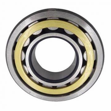 SKF NTN NSK Koyo NACHI Timken Spherical Roller Bearing /Taper Roller Bearing/Angular Contact Ballbearing/ Deep Groove Ball Bearing 6203 6902 6710 6338 6204