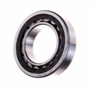 6202 6203 6902 CD70 Motorcycle NSK 6203dul1 Bearing