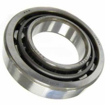 SKF NTN NSK Koyo NACHI Timken Spherical Roller Bearing /Taper Roller Bearing/Angular Contact Ballbearing/ Deep Groove Ball Bearing 6205 6902 6710 6338 6204