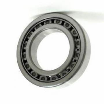 Timken SKF Koyo Wheel Bearing Transmission Bearing Gearbox Bearing Lm603049/Lm603014 Lm603049/Lm603012 Taper Roller Bearing Lm603049/14 Lm603049/12