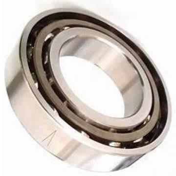 K390/394A Taper Roller Bearing, Agricultural Machinery Bearing K390/394, K390/K394