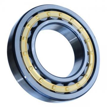 new original 100% good quality isolation ultrafast switching rectifier UF803F