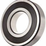 Wheel Bearing Hm212049/Hm212011 Bearing Set, Tapered Roller Wheel Bearing