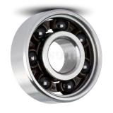 608 full or hybrid ceramic ball bearings Si3N4 ZrO2