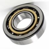 Professional Manufacture Taper/Tapered Roller Bearing 33205 33206 Chrome Steel Steel Cage