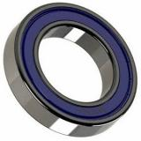 Double row spherical self-aligning roller bearing 24122 CC CA