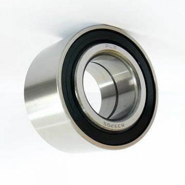 Koyo NSK NTN SKF Timken NACHI Thin Wall Bearing Deep Groove Ball Bearing 61900 61901 61902 61903 61904 61905 Open/Zz/2RS #1 image