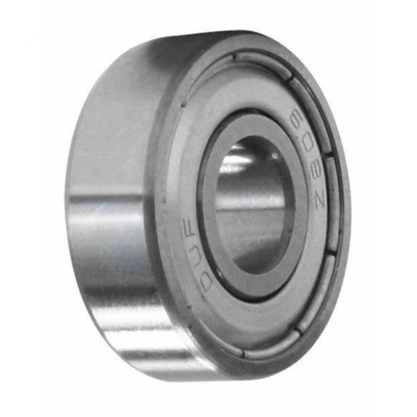 Set45 Lm501349/Lm501310 Inch Single Row Taper Roller Bearing for Auto Wheel #1 image