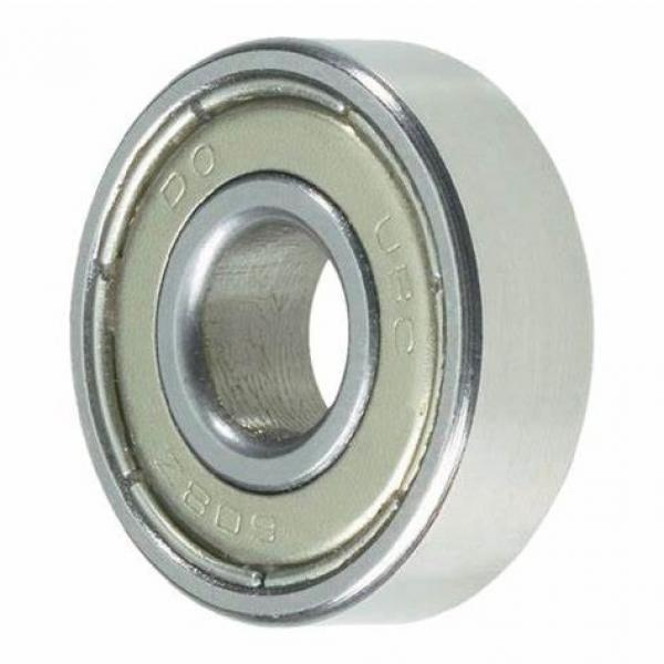 SKF NSK NTN Koyo NACHI Timken P5 Quality 6001/6011/6020/6201/6212/6224/6308/6326/6414 Zz 2RS Rz Open Deep Groove Ball Bearing #1 image