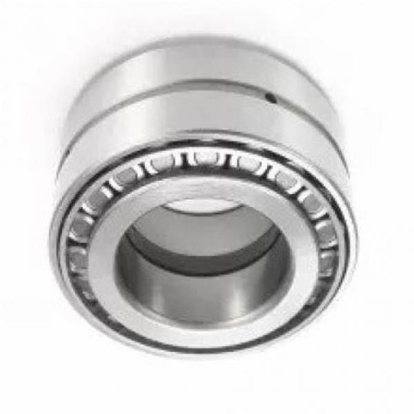 Tapered Roller Bearing / Ball Bearing Hm212049 Auto Bearing #1 image
